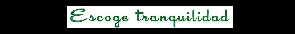 Cereanca Natura Residence Bucharest_contactar header frase verde en castellano